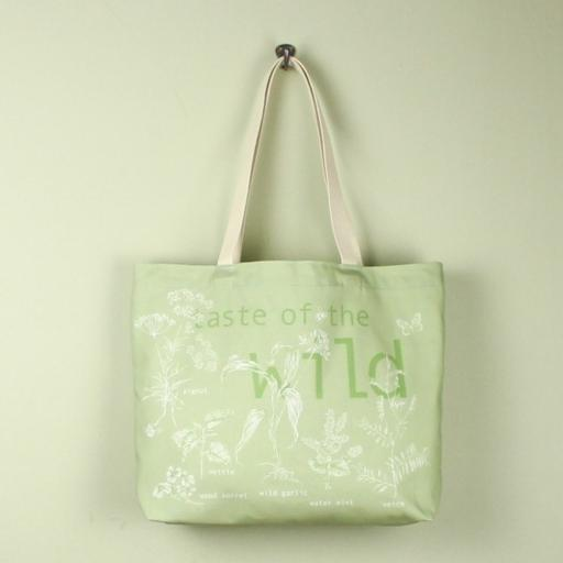 foraging tote bag.jpg