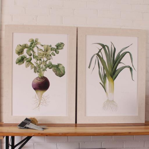 large leek & neep framed.jpg