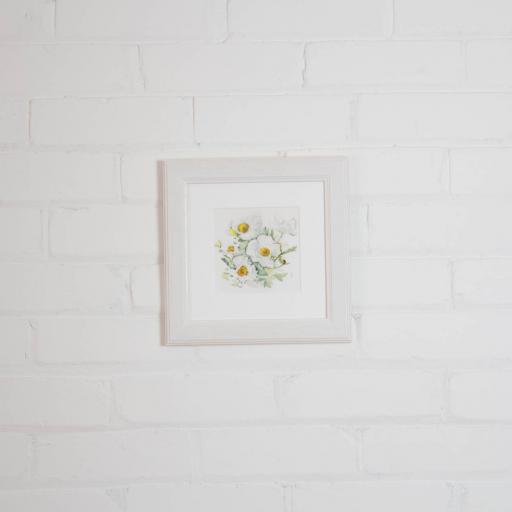 romneya small framed.jpg