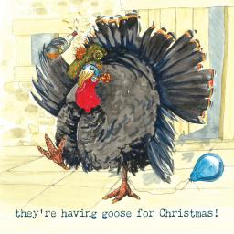Turkey xmas card front.jpg