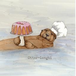 Otter-lenghi card front.jpg