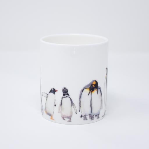 penguin parade - espresso mug-2.jpg