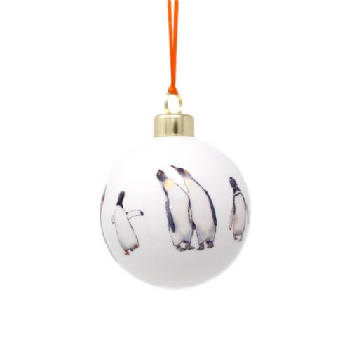 bauble (640x640)_clipped_rev_1.png