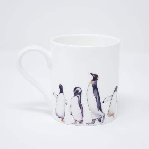 penguin parade - espresso mug-3.jpg
