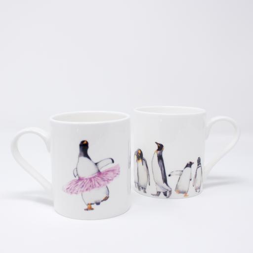Espresso mugs.jpg