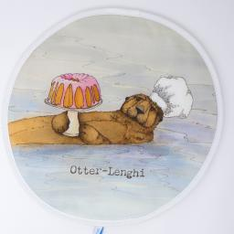 Otter Lenghi 2.jpg