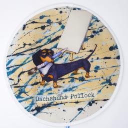 Dachshund Pollock 2.jpg