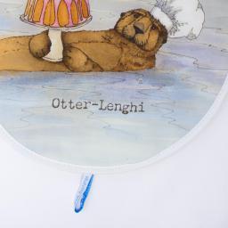Otter Lenghi.jpg