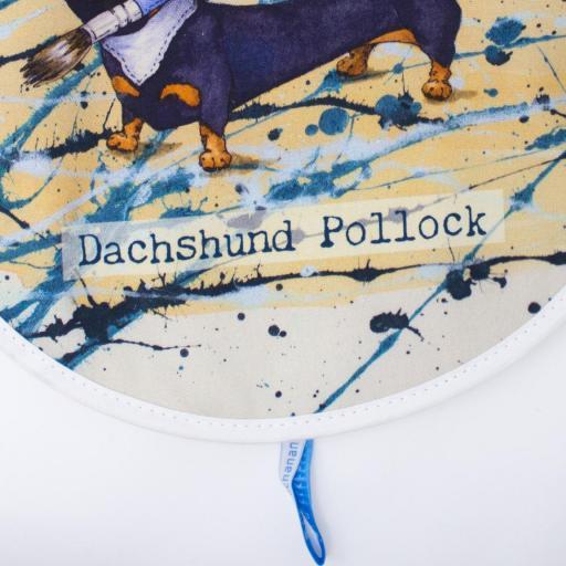 Dachshund Pollock 1.jpg