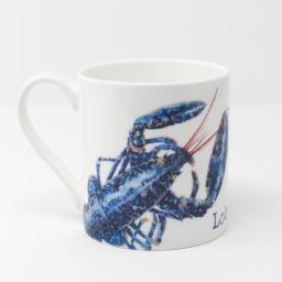 new lobster mug - low res-3.jpg