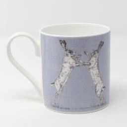 New hare ceramics-3.jpg