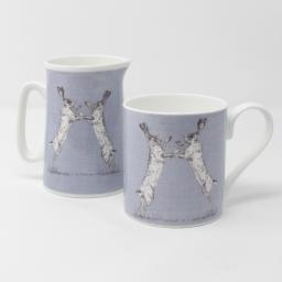 hare mug and jug.jpg