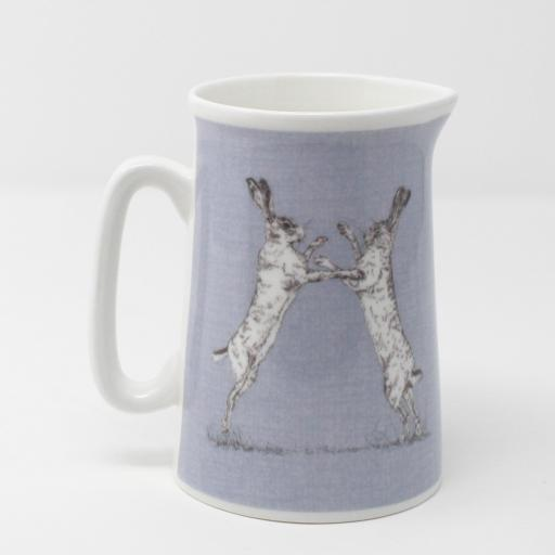 New hare ceramics-6.jpg