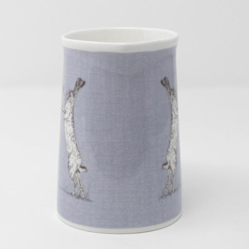 New hare ceramics-5.jpg
