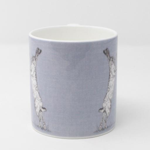 New hare ceramics-2.jpg
