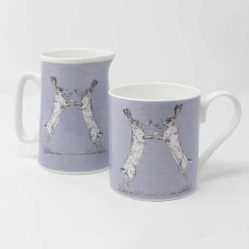 hare mug and jug.jpg