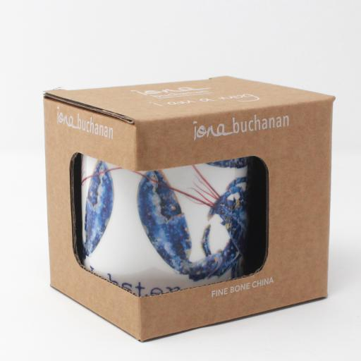 lobster mug in a box.jpg