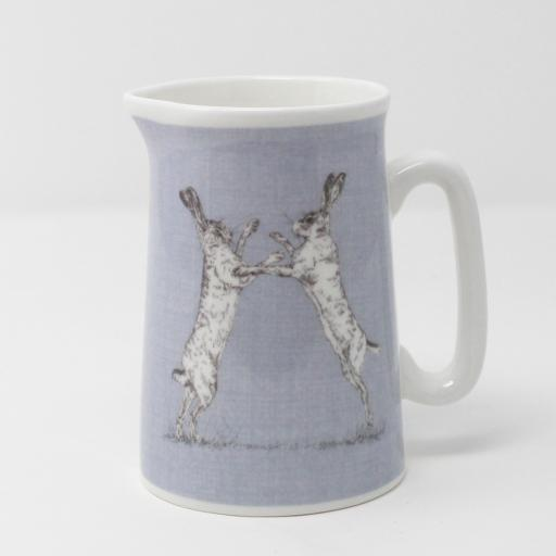 New hare ceramics-4.jpg