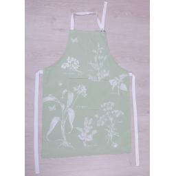 foraging apron colour adjusted - low res.jpg