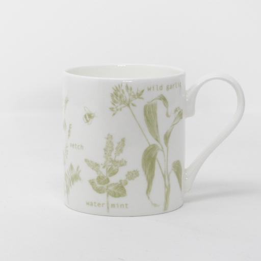 foraging mug poll - green on white.jpg